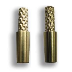 Perni PIN 15mm