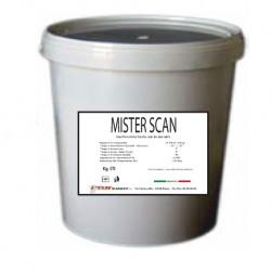 Mister Scan 5Kg