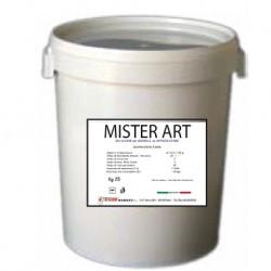 Mister Art 25Kg
