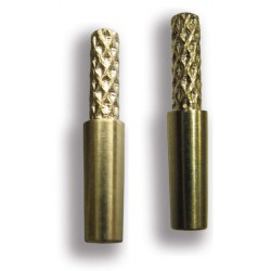 Perni PIN 16mm (1000 pezzi)