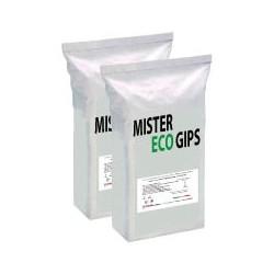 Mister ECO GIPS
