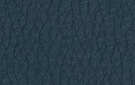 H700 Blu
