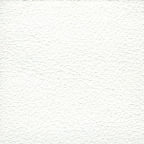 L001 Bianco