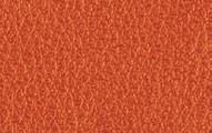 L012 Arancio