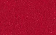 L013 Rosso rubino