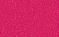 L015 Rosa fluo