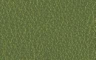 L018 Verde prato