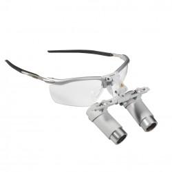 Occhialini Binoculari HEINE HRP con S-FRAME