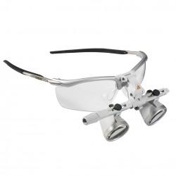 Occhialini Binoculari HEINE HR 2.5x con S-FRAME