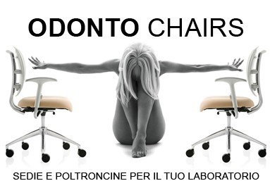 Odonto Chairs